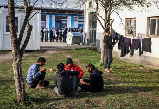 IOM BiH predstavio kratki dokumentarac koji migrante